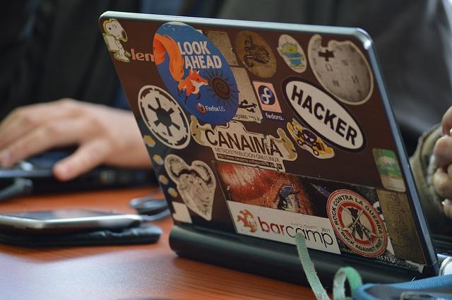 hacker pc