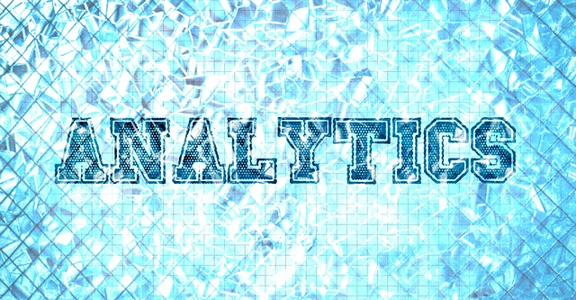 analitiky